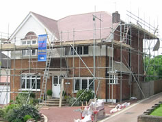 New House Building new house builders - house building service - new house